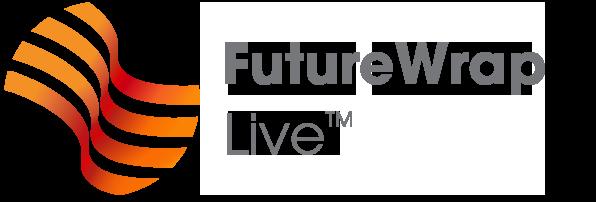 FutureWrap - Live