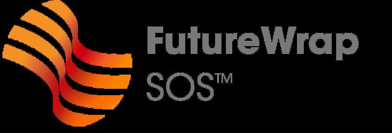 ECS FutureWrap SOS