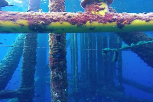 Engineered Composite Solutions - Subsea