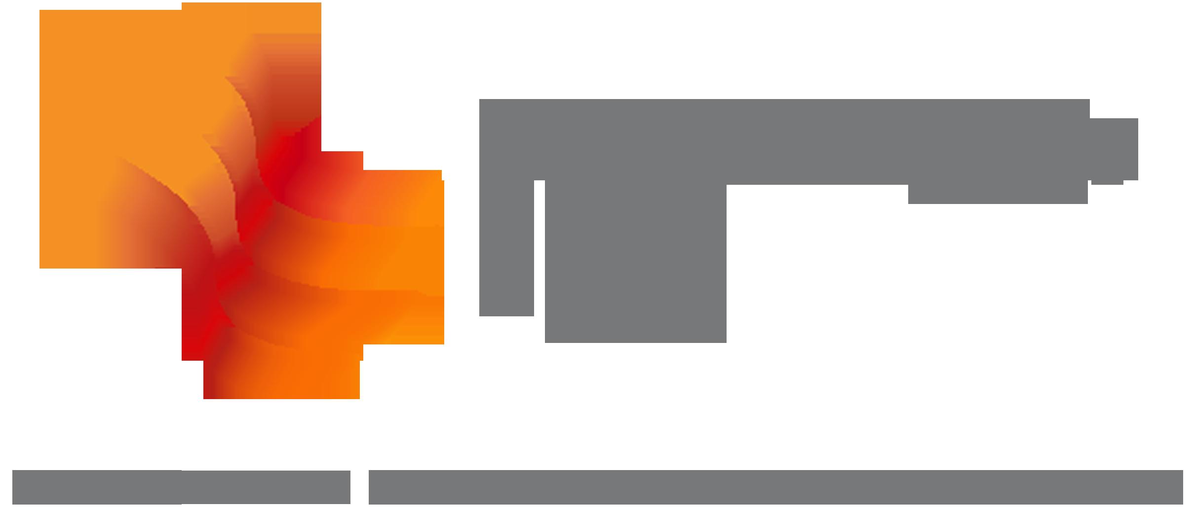 "The Fundamentals of Adhesion, ""The Development of FutureWrap!"" Part 2"
